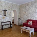Hotel Pictures: Le Chai, Cuxac-d'Aude