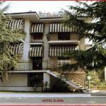 Hotel Elena, Verona