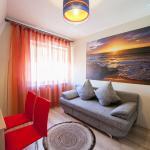 Apartment Flinta,  Zelenogradsk