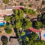 Hotel Pictures: Casas Rurales Caravaca de la Cruz, Caravaca de la Cruz