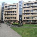 Luxury Apartment, Druskininkai
