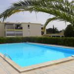 Hotel Pictures: Sun & Sea Apart, Bandol