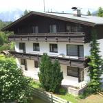 Haus Erna,  Seefeld in Tirol