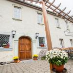 Hotel Pictures: Landgasthaus Bad Neuschönau, Großschönau
