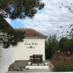 Casa Bella, Palić