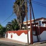 Hotel Pictures: Finca La Paz, Tijoco de Abajo