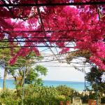 Riva del Mare, Ardore Marina
