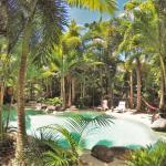 Hotellbilder: Boutique Bungalows B&B, Mission Beach