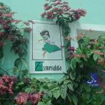 Hotel Pictures: Pousada Esmeralda, Salvador