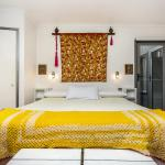 Foto Hotel: Taylors at Tallows, Byron Bay