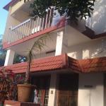 Candale Home Stay,  Ernakulam