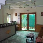 Hotel R.J Residency,  Ahmedabad