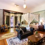 Hotel Pictures: Vacy Hall Historic Guesthouse, Toowoomba