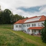 Hotellikuvia: Haus Steirer am Kaiserwald, Dobl