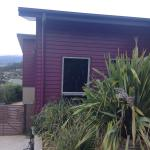 B's Bright Accommodation,  Launceston