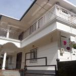 Aarons Cottage, Munnar