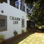 Charm Inn Tourist Rest,  Anuradhapura