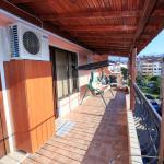 Tano Apartment, Sandanski
