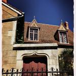 Hotel Pictures: La Devinie, Martel