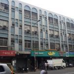 Hotel Haridwar, Hyderabad