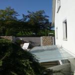 Hotel Pictures: Ferienwohnung am Hersberg, Immenstaad am Bodensee