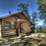 Karolina Kabin Home,  Maple Springs