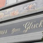 Swiss Star Oerlikon Inn,  Zürich