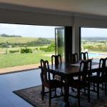 Serenity,  Mtunzini