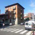 Fgsh,  Turin