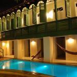 Hotel Pictures: Casa Frankie, São Luís