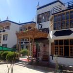 Dream Ladakh Guest House,  Leh