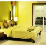 Lanta Garden Hill Resort, Ko Lanta
