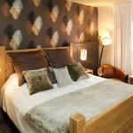 酒店图片: Aspria Royal La Rasante Hotel & Spa, 布鲁塞尔
