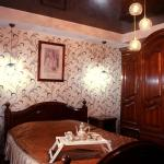 Vip Apartment with Jacuzzi, Gomel