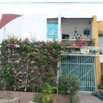 Hotel Pictures: habitaciones para Alquiler, Santa Marta