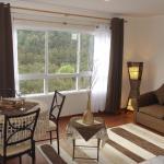 Hotel Pictures: Departamentos Puerto Montt, Puerto Montt