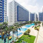 Cristies Sea Residences,  Manila