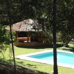 Hotel Pictures: Pousada Cantâo, Cunha