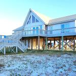 2788 West Beach Blvd Home Home, Gulf Shores