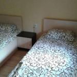 Apartment Plovdiv,  Plovdiv
