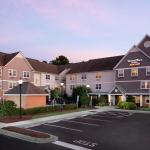 TownePlace Suites by Marriott Jacksonville,  Jacksonville