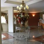 Hotel Pictures: Hotel Santa Fé, Ponta Grossa