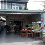 Hong Khoi Guesthouse, Duong Dong