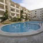 Apartamentos Playamar 3000, Alcossebre