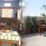 Janpath Guest House,  Jaipur