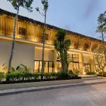9 Station Hostel,  Phu Quoc