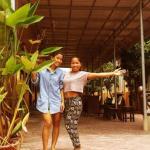 Nika's Residence, Siem Reap