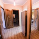 Home Hotel Tsuryupi 145, Ufa