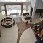City Hotel, Tasikmalaya
