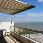 Gulf Stream, La Rochelle